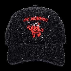 Kool-Aid Vintage Wash Hat